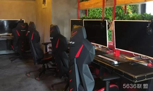 春节来了,看看网吧盗窃常见作案手法及防盗技巧